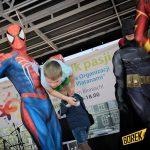 imprezy_firmowe_superbohaterowie3