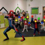 urodziny_spiderman2