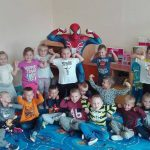 urodziny_spiderman4