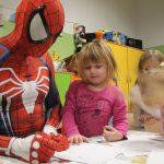 urodziny_spiderman5