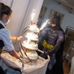 wesele_batman