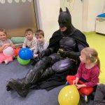 urodziny_batman (1)