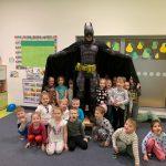 urodziny_batman (11)