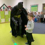 urodziny_batman (7)