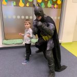 urodziny_batman (9)